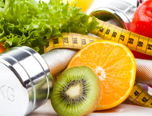 Nutrition Guidelines for Athletes – Sports Nutrition Part II
